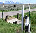 Monitoring station in Jackson Hole.JPG