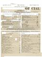 Monitorul Oficial al României. Partea 1 1944-11-21, nr. 270.pdf