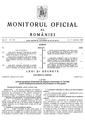 Monitorul Oficial al României. Partea I 1999-11-11, nr. 550.pdf