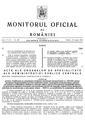 Monitorul Oficial al României. Partea I 2003-08-20, nr. 592.pdf