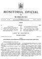 Monitorul Oficial al României. Partea I 2004-04-07, nr. 306.pdf