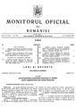 Monitorul Oficial al României. Partea I 2004-04-22, nr. 353.pdf