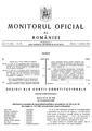 Monitorul Oficial al României. Partea I 2006-11-01, nr. 891.pdf