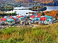 Mont-Tremblant-Village taken on a hill - panoramio (1).jpg