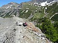 Mont Fortin, Val Veny (45746324501).jpg