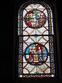 Montbazon (Indre-et-Loire) église, vitrail 02.JPG