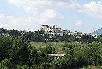 Monte Cerignone.jpg