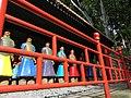 Monte Palace Tropical Garden, Funchal - 2012-10-26 (06).jpg