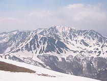 Monte Prado.jpg