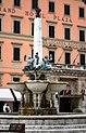 Montecatini Terme 0597 (50740125866).jpg