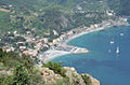 Monterosso al Mare.jpg