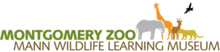 Montgomery Zoo Logo.png