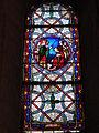 Montlouis-sur-Loire, église, vitrail 11.JPG