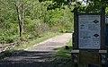 Montour Trail 3.jpg