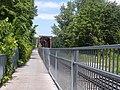 Montreal, QC, Canada - panoramio (13).jpg