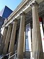 Montreal Stock Exchange 05.jpg