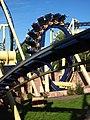Montu at Busch Gardens Tampa Bay 25.jpg