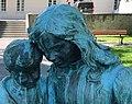 Monument à Clovis Hugues (Embrun) en mai 2021 (10).jpg