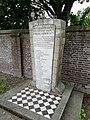 Monument Joodse begraafplaats Tiel 01.jpg