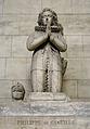 Monument Philippe de Castille Meaux 140708 1.jpg