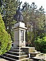 Monument Rajac Serbia 2.jpg