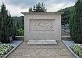 Monument aux Morts Eischen 01.jpg