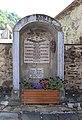 Monument aux morts de Germ (Hautes-Pyrénées) 1.jpg