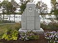 Monument de Jeanne Crevier.jpg