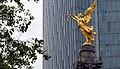 Monumental Reforma (1) (10225717804).jpg
