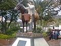 Monumento Caficultor.jpg