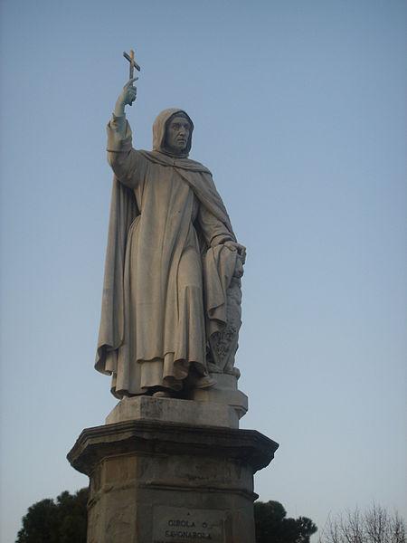 File:Monumento a Savonarola 1.JPG