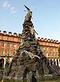 Monumento al Traforo del Frejus Torino 23072015 04.jpg
