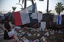 Monuments and memorials to the 2016 Nice attacks-482.jpg