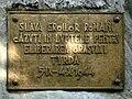 Monumentul Aviatorilor - inscriptie omagiu.JPG