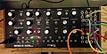 Moog Mother-32 synthesizer.jpg