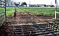 Moordyke Farm. - geograph.org.uk - 119906.jpg