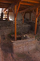 Moorish Baths, Gibraltar Museum 05.jpg