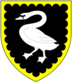 More OfOdiham Arms.png