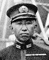Morihiko Miki.jpg