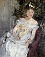 Morisot - portrait-of-marguerite-carre-also-known-as-young-girl-in-a-ball-gown.jpg