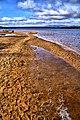 Morlich Sand - panoramio.jpg