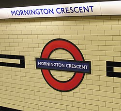 Mornington Crescent (100876091) (2).jpg
