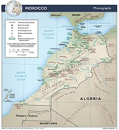 Morocco Physiography.jpg