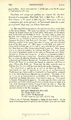 Morris-Jones Welsh Grammar 0190.png