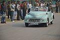Morris - Minor - 1948 - 40 hp - 4 cyl - Kolkata 2013-01-13 3374.JPG