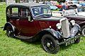 Morris 8 (1935) - 7954424928.jpg