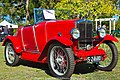 Morris Minor 1931 (14590637454).jpg