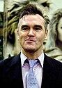 Morrissey crop tie.jpg