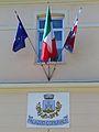 Morsasco-municipio4.jpg