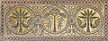 Mosaïque de la Zisa (Palerme) (7035275791).jpg
